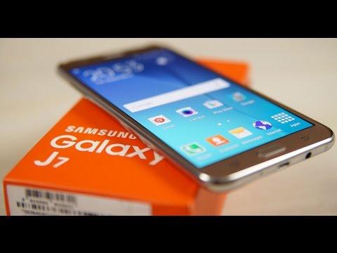 Samsung Galaxy J7 реальные отзывы пользователей