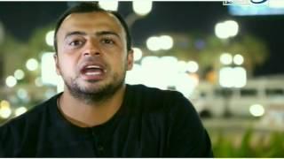 سحر الدنيا - الحلقة 2 - النفس والشيطان - مصطفى حسني