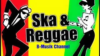 DI RADIO // Cover Versi SKA REGGAE