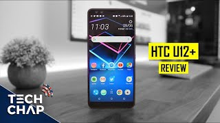 HTC U12 Plus price in Dubai, UAE | Compare Prices