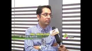 Hindi Prostate (प्रॉस्टेट) education DR.RAJESH KUKREJA PART 1
