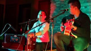 Ramkrishna Dhakal - Bihana Uthne Bittikai (Unplugged) ft. Nhyoo Bajracharya