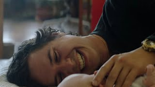 Lukas Graham - Love Someone [OFFICIAL MUSIC VIDEO] thumbnail