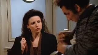 Seinfeld: Bank's organizer thumbnail