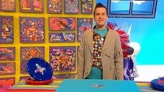 Мистер Умелец на русском 7 серия | смотреть мистер умелец на русском языке все серии подряд