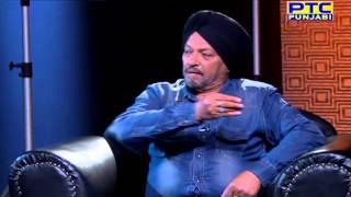Star Speaks I Sardar Sohi I Full Exclusive Interview I PTC Punjabi