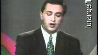 Noticiero QAP, Muerte de Pablo Escobar G...