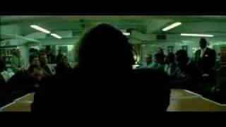 Il cavaliere oscuro   The Dark Knight   Trailer Italiano