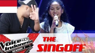 "Video Rafa ""Havana"" 