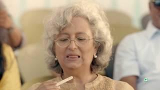 Arun Ice creams - 2017