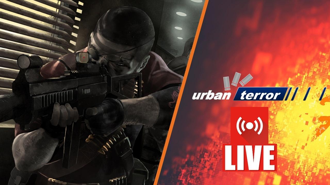 urban terror 4.3.2