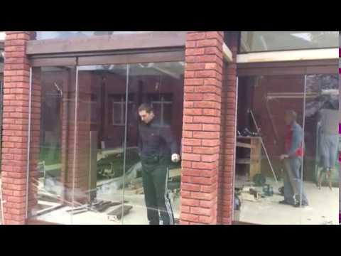 Кованые заборы Луцк. Роза 50.101 (100 x 70 мм) - YouTube