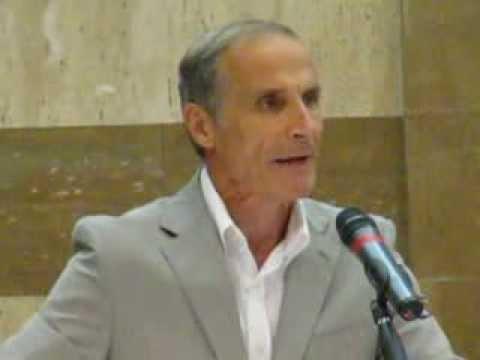 La via maestra - Cesare Procaccini