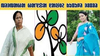 SANTALI NEWS   BIRBAHA HANSDA INTERVIEW   SANTALI NEWS TODAY