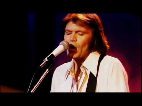 Glen Campbell-Southern Nights