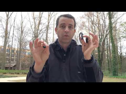 leophile-eel-waterproof-bluetooth-wireless-headphones-headset-review
