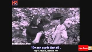 Hài Nhật Bản phần 40    Chuyện tình thời Sặc lô    HNBTeam Vietsub