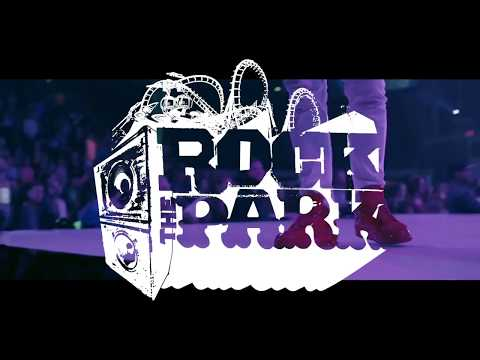 Save Big During Rock The Park's Early Bird Special!