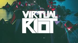 Virtual Riot Never Let Me Go FREE DOWNLOAD