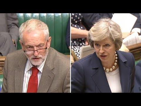 Top 5 Politics Podcasts (UK)
