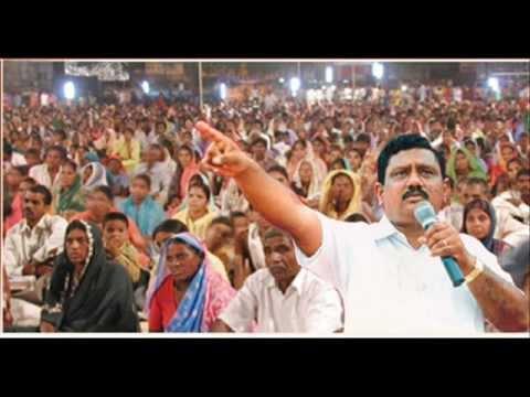 Nee Vaakyame -Ranjit Ophir