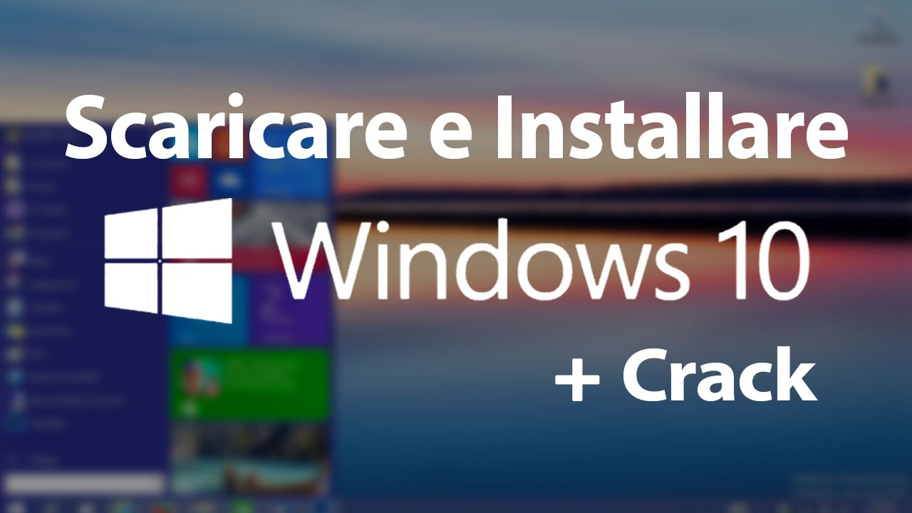 windows 10 download iso 64 bit with crack .torrent