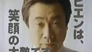 風邪薬 佐藤製薬.
