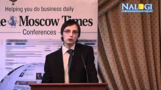 Смотреть видео трудовые споры москва