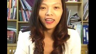 Càng Giàu Càng Nợ - Càng Nợ Càng Giàu | Bài học làm giàu của các triệu phú | Nguyễn Thị Vân Anh