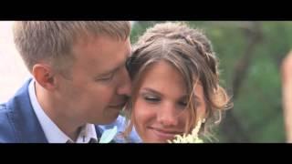 Сергей и Анна | Свадьба | Sergey Shepa Videographer