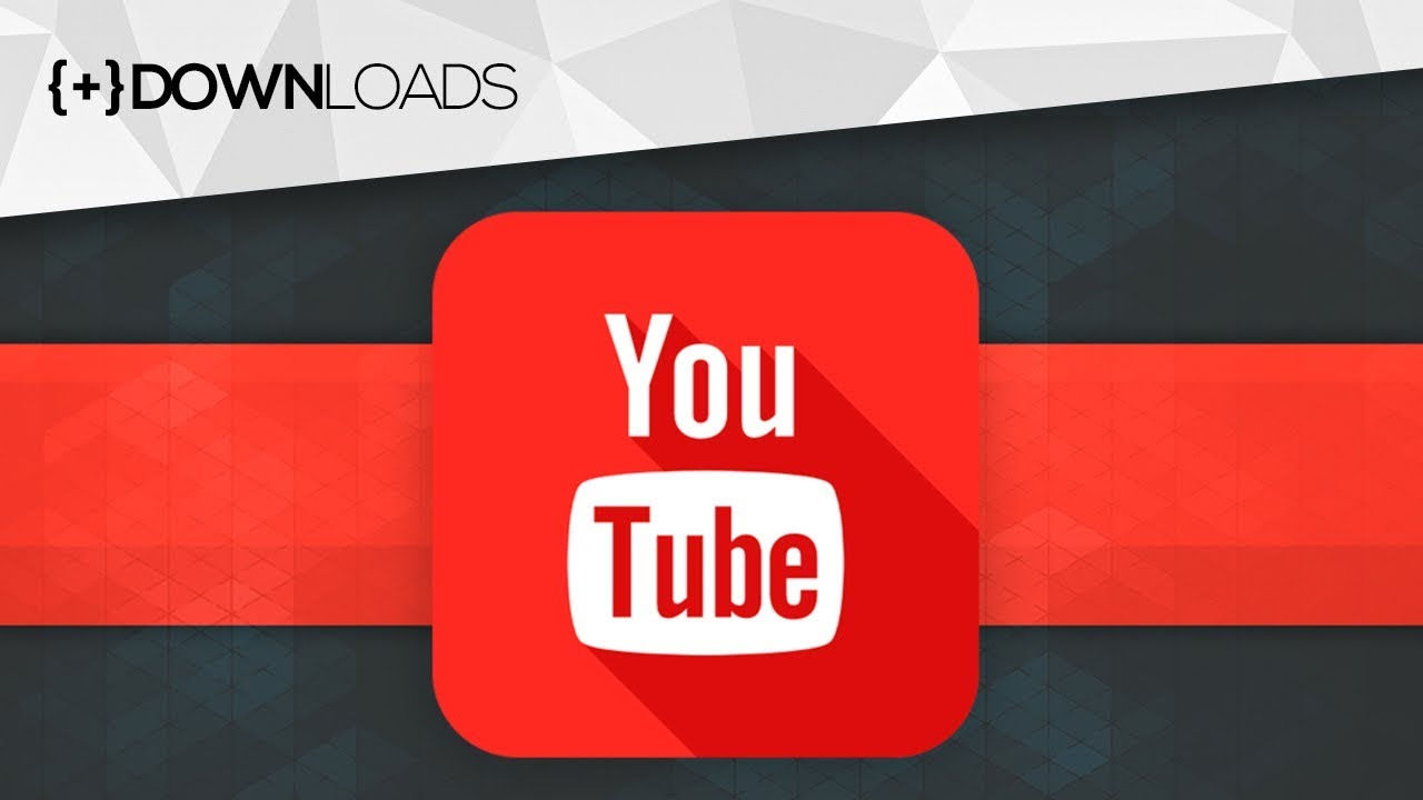 DOWNLOAD: 10 Capas GRÁTIS Para CANAL Do YOUTUBE (download