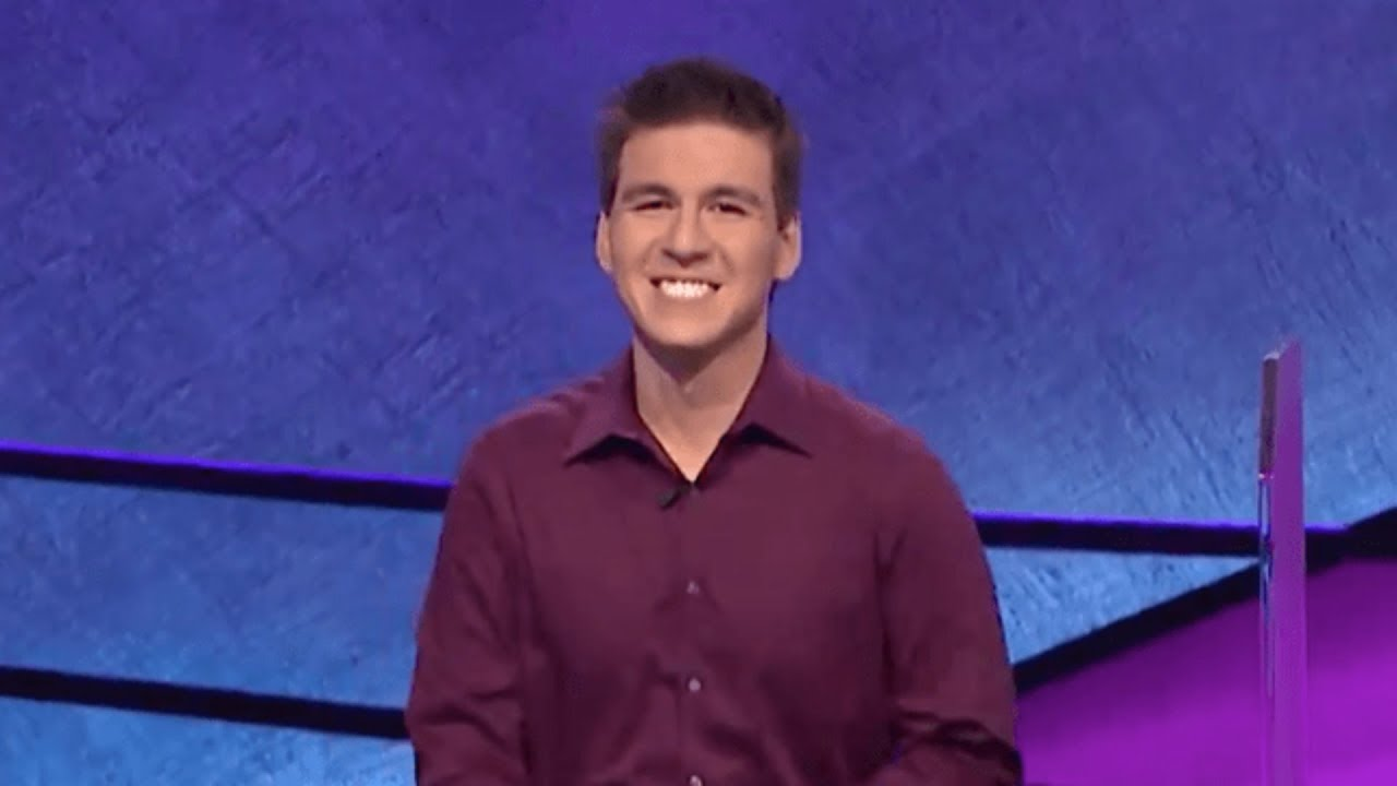 Naperville Native Competes On Jeopardy! Greatest Of All Time