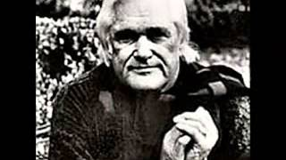 CHARLIE RICH YouTube Videos