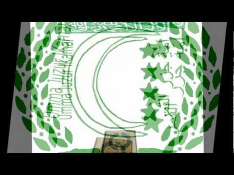 TAFSIR S. AL-ASR ( F.Youssouf Ahmad)