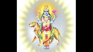 Rahu Beej Mantra | Rahu tantric mantra