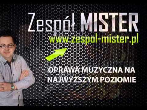 Mister - Przy Mnie B�d� 2016