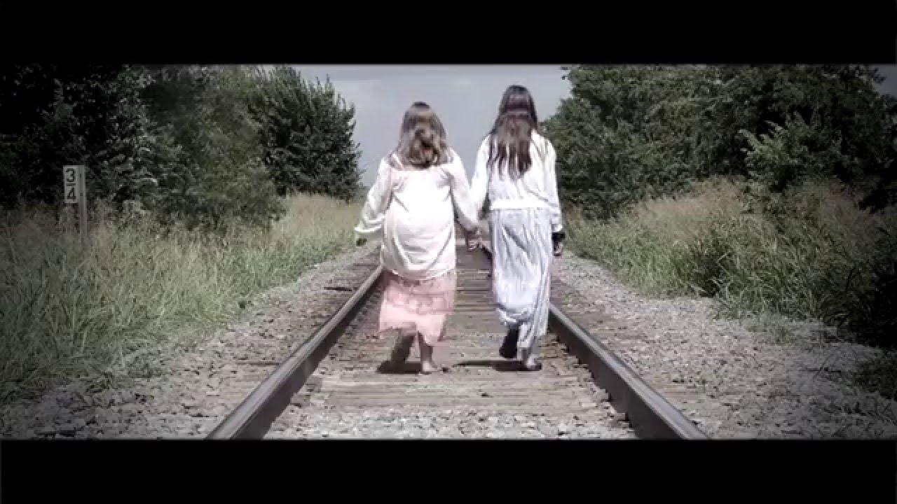 реп про сестру текст