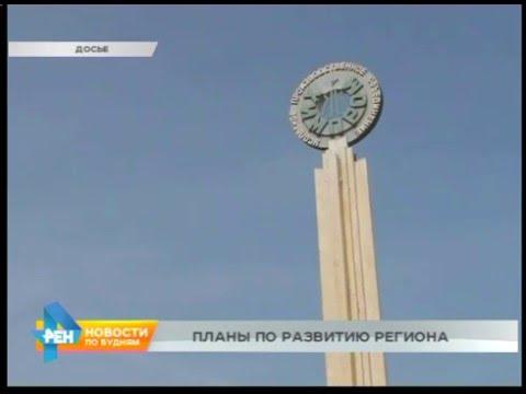Экономическая оттепель должна наступить в Усолье-Сибирском