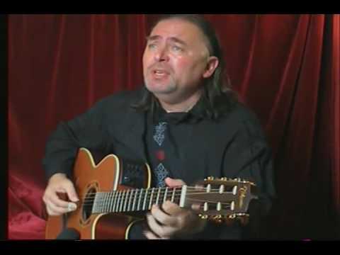 Unfоrgivеn – Mеtallica  – Igor Presnyakov – acoustic cover