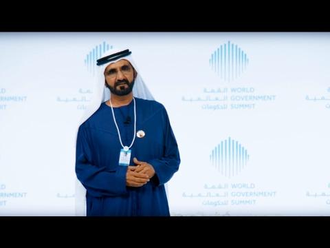 كيف نستأنف حضارتنا العربية؟ | How To Reignite The Region's Development