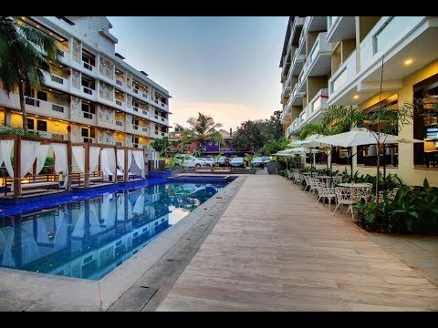 best-cheap-3-star-hotel-in-goa-(calangute)