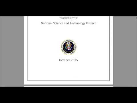 National Space Weather Action Plan   Executive Order   Full
