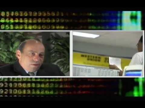 Demo Reel part 2, Mister Photon Media Colorado camera crews: HD video, film, TV