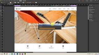 How to replace images in slideshow - Adobe Muse