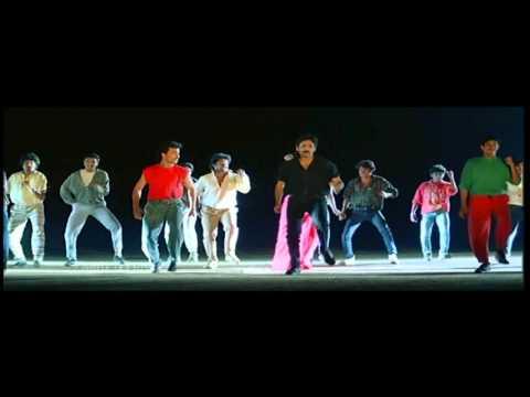 Idhayathai Thirudathe Full Movie Part 1