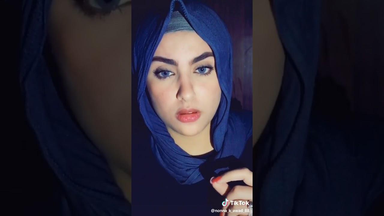 سكسي مصري - YouTube