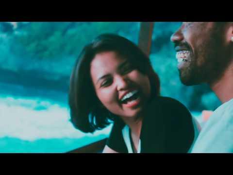 Oficial Video Musik (JANG BALE MUKA_ Ipang Genaro -ft- Rollan Zeiin) _IN THE MAN_ HIP HOP - BALII