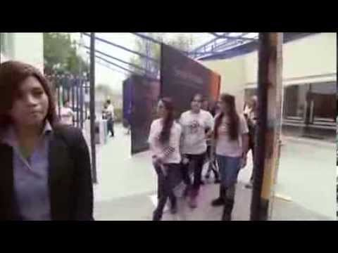 Trata de Mujeres de Tenancingo a Nueva York: Documental. by Discovery en Español.