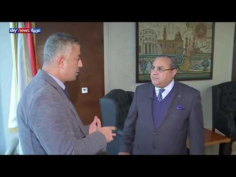 شركة إميرالد العقارية بدأت إجراءات طرح حصة تبلغ 28% من أسهمها في البورصة المصرية  - 15:00-2020 / 2 / 13