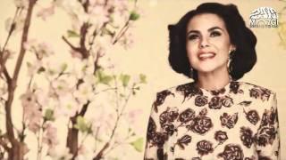 Потап и Настя Каменских - Чумачечая весна (новая песня)